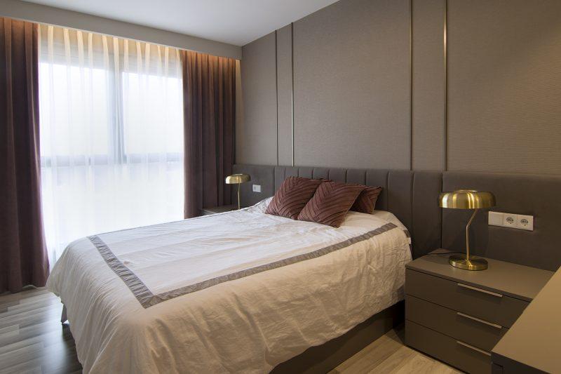 Dormitorio principal 01